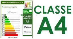 classeA4