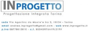 inprogetto